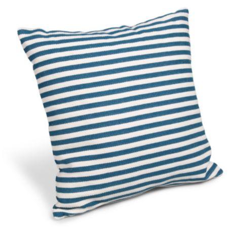 b&q cushion